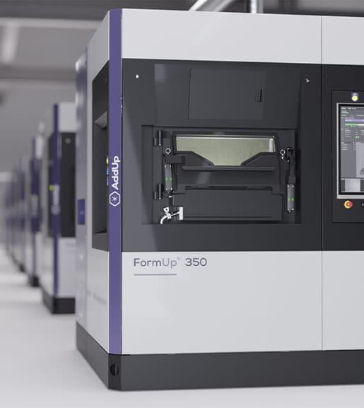 formup-addup-metal-printing